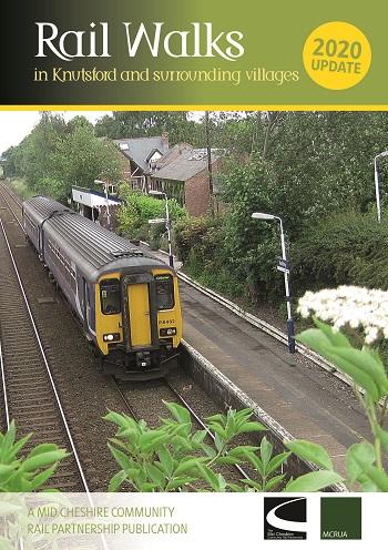 Ashley Rail Trail